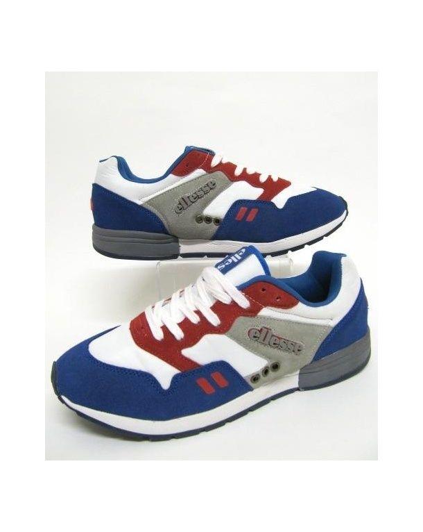 Ellesse Marathon 84 Sneaker Collection Ellesse Sneakers