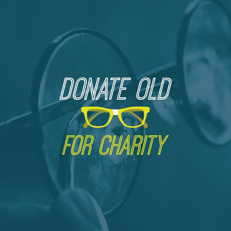 Old glasses cluttering the house because you don't wear them anymore?  Bring them to Zionsville Eyecare and help someone else see!  We are donation site for Lions International Recycle for Sight program:  http://www.lionsclubs.org/EN/how-we-serve/health/sight/eyeglass-recycling.php
