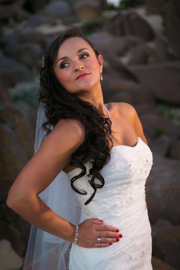 Southern Highlands wedding photography_-12