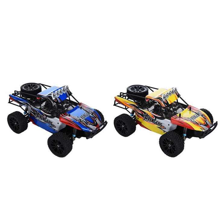 25 best ideas about cheap rc cars on pinterest monster truck games monster truck racing and. Black Bedroom Furniture Sets. Home Design Ideas
