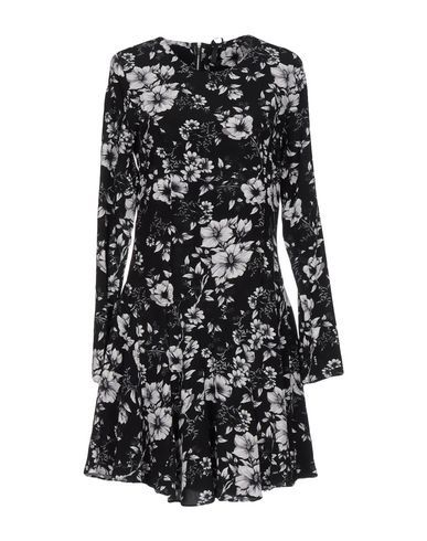 PEPE JEANS Women's Short dress Black XS INT