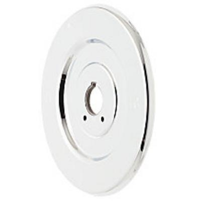 1000 Images About Shower Fixtures On Pinterest Chrome