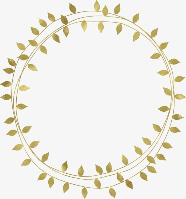 لون الذهب مادة Png و Clipart Gold Color Golden Necklace Clip Art