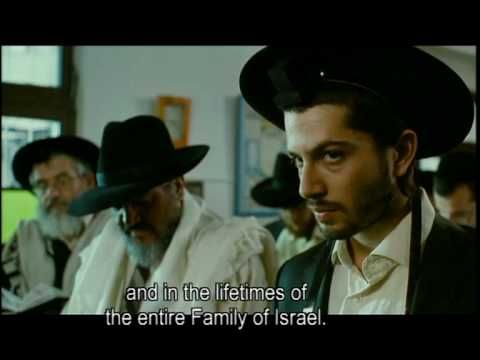 """Eyes Wide Open 