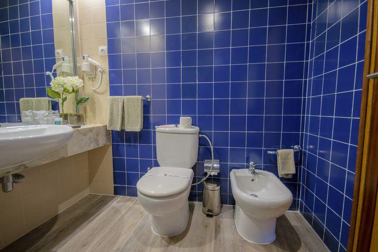 WC Quarto Superior