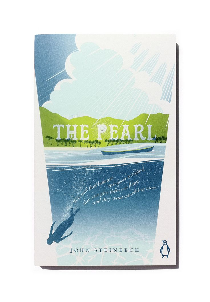 the story of the poor indian farmer kino in the book the pearl Free barron's booknotes-the pearl by john steinbeck-short plot summary synopsis-free book summary synopsis study guide essay notes  kino, a poor indian fisherman.