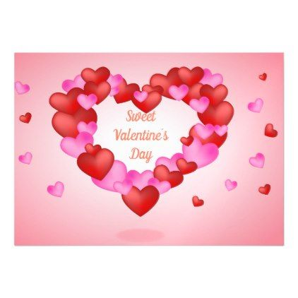 Great 57 Incredible Hearts Valentines Day Ideas - Valentine Ideas ...