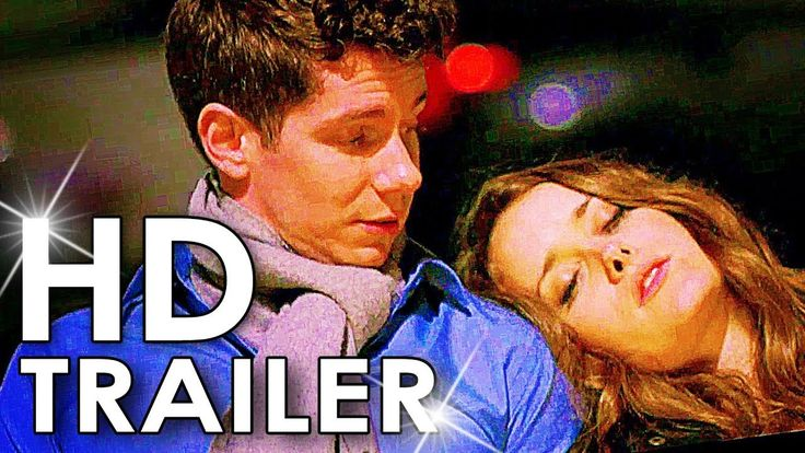 HOME FOR CHRISTMAS Trailer (2017) April Pearson, Teen Movie, Comedy Movi...