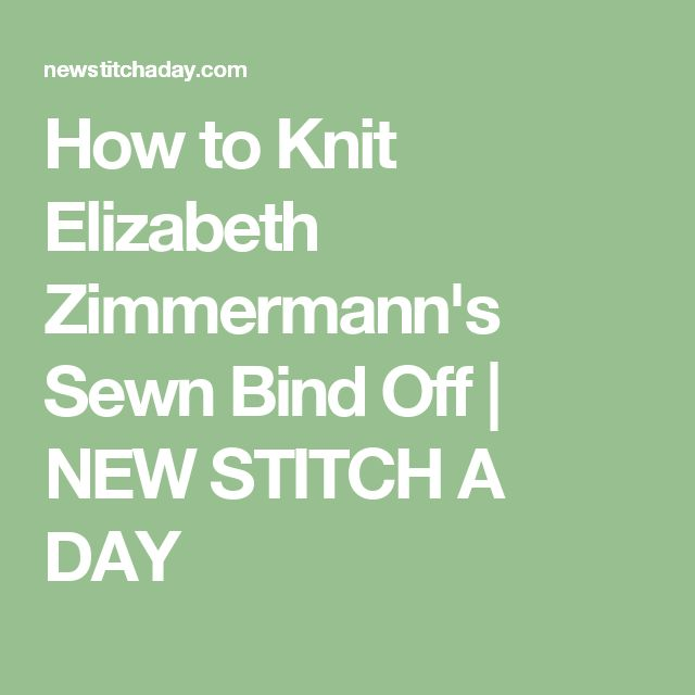 Knitting Quotes Elizabeth Zimmermann : Best knitting how to images on pinterest