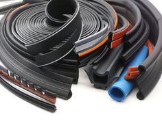 Lusida Rubber Products, Inc. which is currently one of the leading suppliers of custom rubber and plastic components in the US was incorporated in the year 2015. The primary objective of this organization is to make sure that they deliver only top quality crafted parts to their esteemed clients at nominal rates.