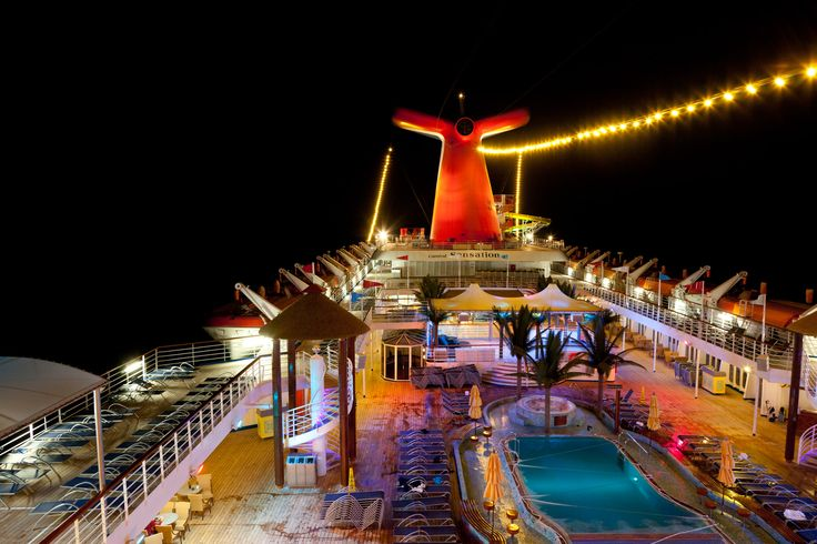 26 Best Carnival Sensation Images On Pinterest Carnival Sensation Cruise Cruises And Princess