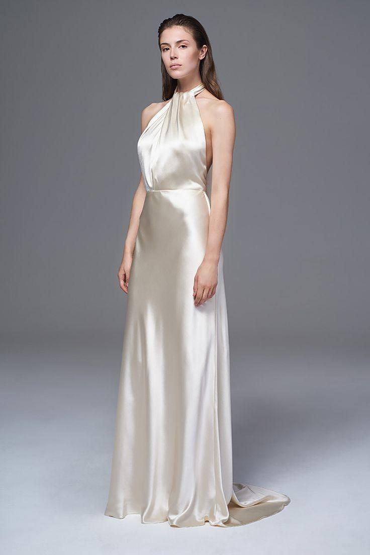зависимости модели свадебное платье из шелка фото презентации информатике