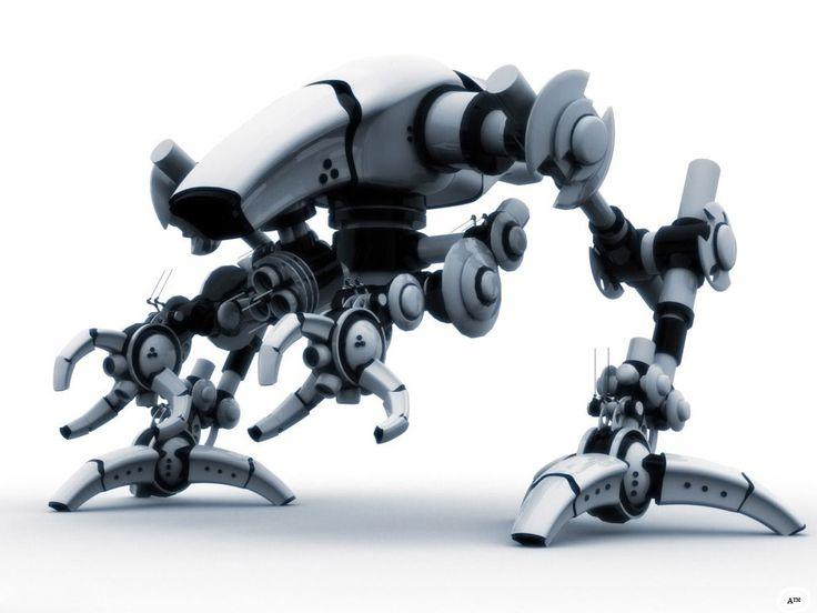 robots - Google Search