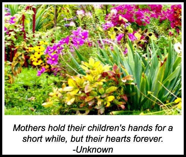 mother day quotes images  Mom Quotes, Quotes about mothers, Favorite Quotes about Mothers