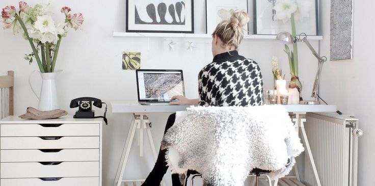 10+dicas+para+seu+home+office+ser+mais+produtivo