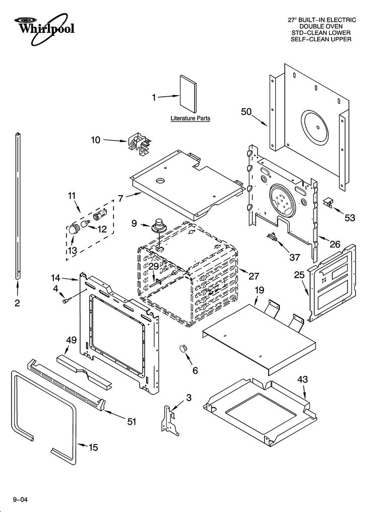 New Wiring Diagram Ice Maker #diagrams #digramssample #