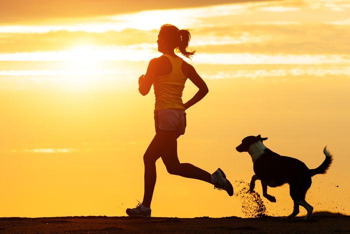 Es mucho más divertido bajar de peso con su perro que solos. También tendrá la oportunidad de pasar un tiempo juntos. 1. Haga un plan Los hitos son importantes. Fijar una fecha para comenzar su programa de pérdida de peso. Hacer fechas semanales para el pesaje y metas mensuales establecidas. …