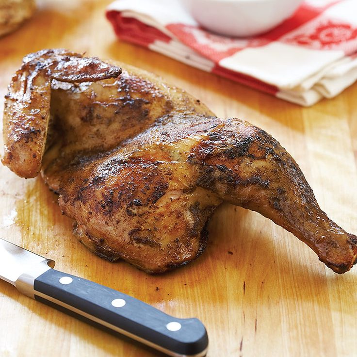 Cornell Chicken from Cook's Country: America Test Kitchens, Cooking Country, Bbq Chicken, Stars, New York State, Cornell Chicken, Best Grilled Chicken, Grilled Chicken Recipes, Cornell Universe