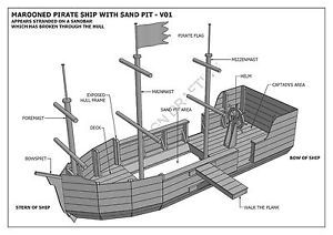 17 Best Ideas About Sand Pit On Pinterest Kids Sandpit