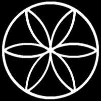 Il Fiore della Vita