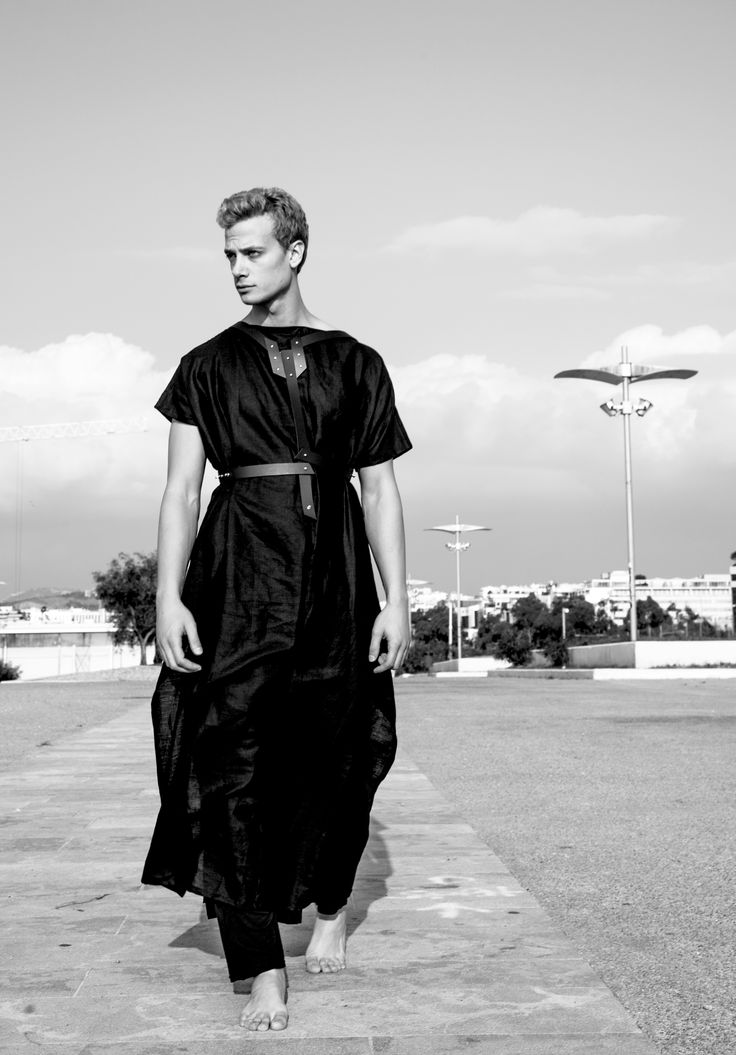 AUMORFIA | BBD body piece | lensed by: Katja Kat Photos model: Chris Troaditis…