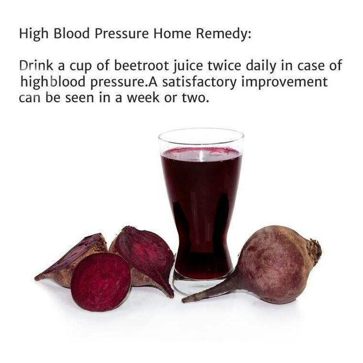 calamansi juice as an alternative to reduce hypertension There is also herbal tea to lower blood pressure, like chamomile tea or  along  with 12 ounces of warm water, two tablespoons of lemon juice,.