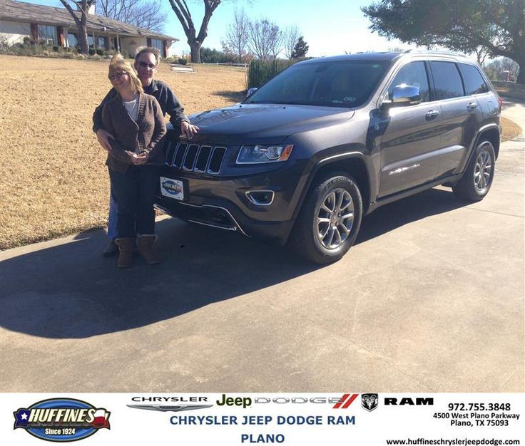 https://flic.kr/p/RhDNL6 | #HappyBirthday to Tina from Cory Roper at Huffines Chrysler Jeep Dodge RAM Plano | deliverymaxx.com/DealerReviews.aspx?DealerCode=PMMM