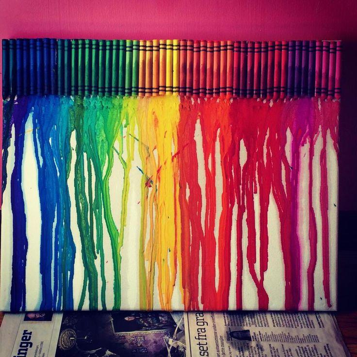 Color picture magic