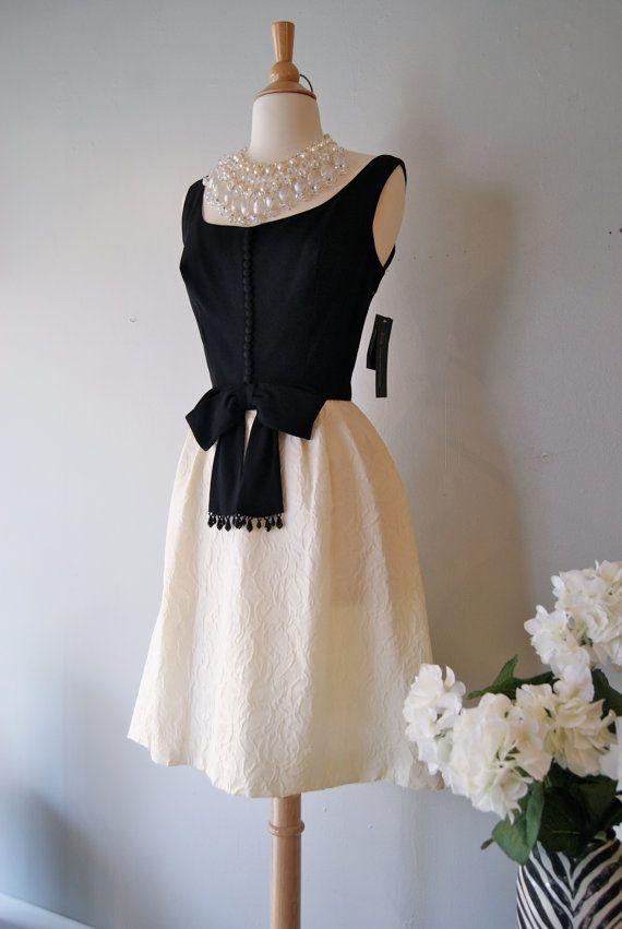 U Love Cocktail Dresses 52