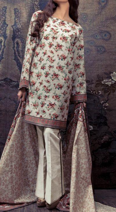 Pakistani Women's Salwar Kameez Online|Best Prices Clothes Winter Dresses Online in El Paso (Shopping - Clothing & Accessories)