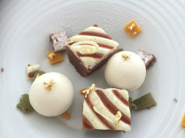 1000+ images about Cucina - dolci on Pinterest  Nutella cheesecake ...