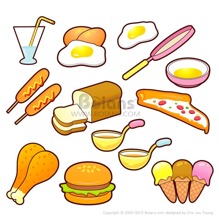 다양한 음식 아이콘 세트. 크레이티브 아이콘 디자인 시리즈 (ICON020013)  A wide variety of Foods Icons sets. Creative Icon Design Series. (ICON020013)  Copyrightⓒ2000-2013 Boians™ designed by Cho Joo Young.