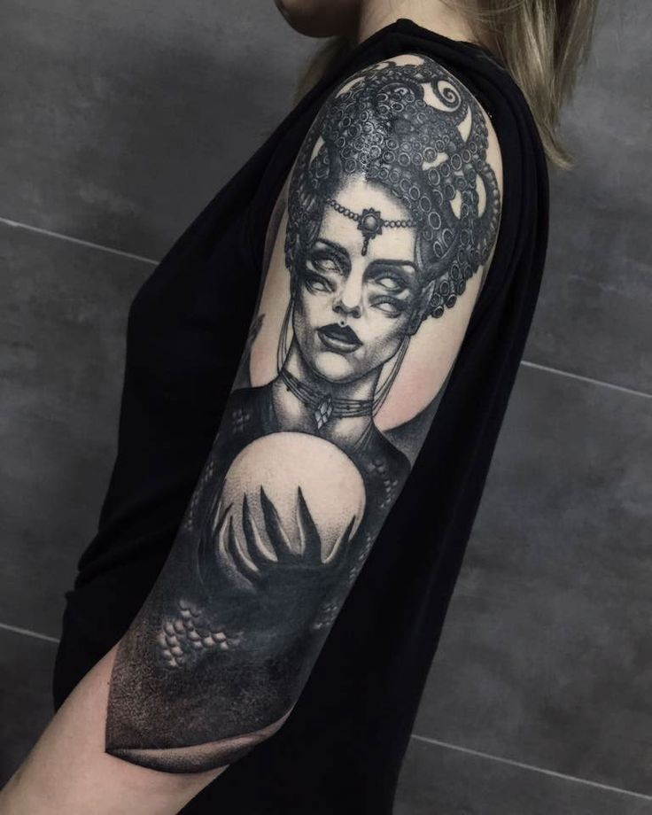 25+ Best Ideas About Goddess Tattoo On Pinterest