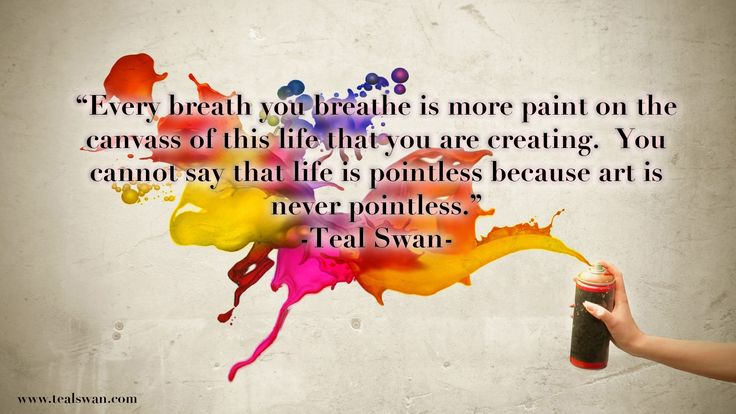Art Quotes: Best 25+ Teal Swan Ideas On Pinterest