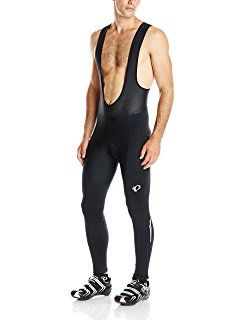 Online shopping from a great selection of men's cycling tights in the Outdoor Recreation store on 4ucycling.com.cycling tights women's,mens cycling tights with chamois,cycling tights winter,lightweight cycling tights,mens padded cycling tights,