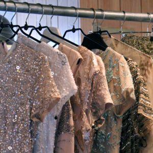 Altijd Vernieuwend You&Me Fashion  Feest en Avondkleding