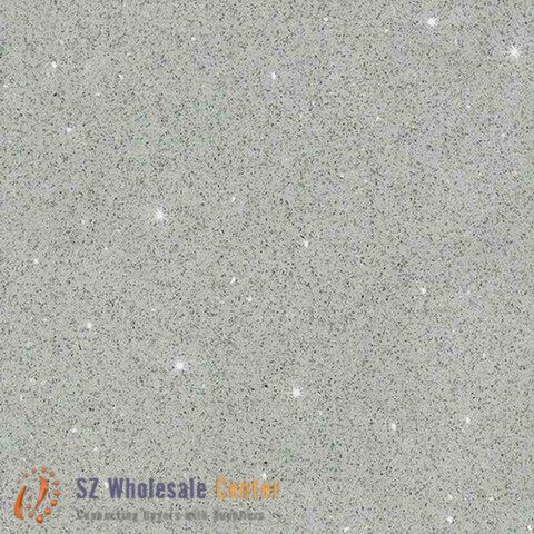 Quartz Countertops With Sparkles Marble And More