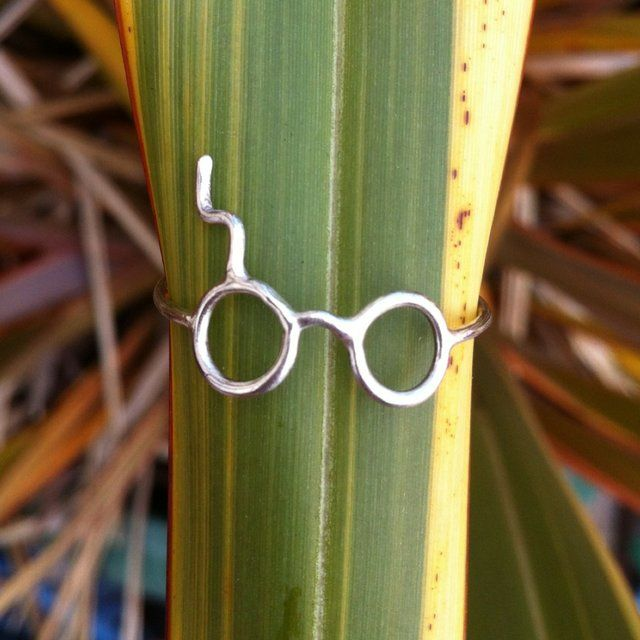 Sterling silver Harry Potter ring £15     #jewellery #silver #ring #harrypotter #metalsmithing #swag #fashion #craft http://pict.com/p/7K