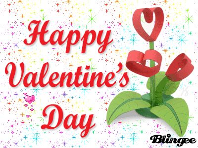 Animated Valentines Day Quotes valentines day valentine's day valentines day quotes happy valentines day happy valentines day quotes happy valentine's day quotes valentine's day quotes valentines day quotes for wife valentines day quotes for boyfriend valentines day quotes for girlfriend valentines day quotes for husband