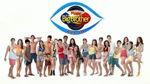 Pbb Pinoy Big Brother Season 7 13 July 2016 Eng Sub Watch Online Full Episode