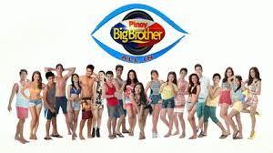 Pbb Pinoy Big Brother Season 7 13 July 2016 Eng Sub Watch Online Full Episode