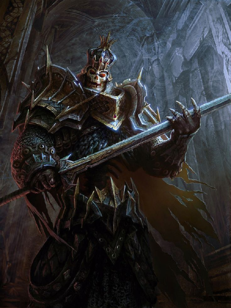 17 Best Images About Undead King On Pinterest Necromancer Ghosts