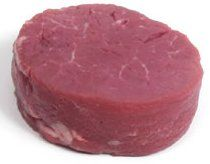 WHAT IS FILET MIGNON -The filet mignon is a stylish cut taken from the heart of the beef tenderloin that has outstanding taste as well as texture. They're the most tender steaks you can buy, though not the most flavorful.  Also known as: Tenderloin Tournedos Chateaubriand Beef Medallion