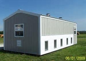 1000 ideas about dog pen on pinterest dog kennels for Portable dog kennel building