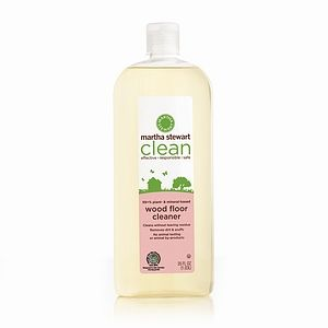 27 best images about green cleaning products on pinterest toilets uses for vinegar and. Black Bedroom Furniture Sets. Home Design Ideas