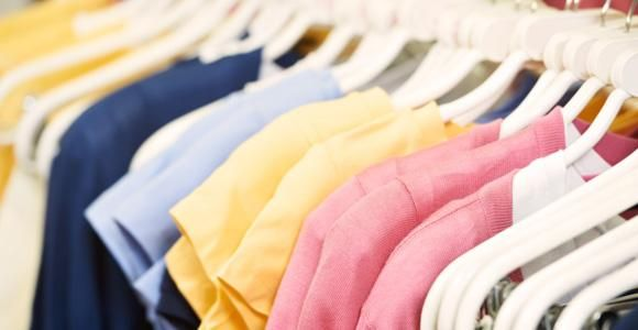 The Road Ahead Lifestyle (RACQ) What is slow fashion? » The Road Ahead Lifestyle (RACQ)