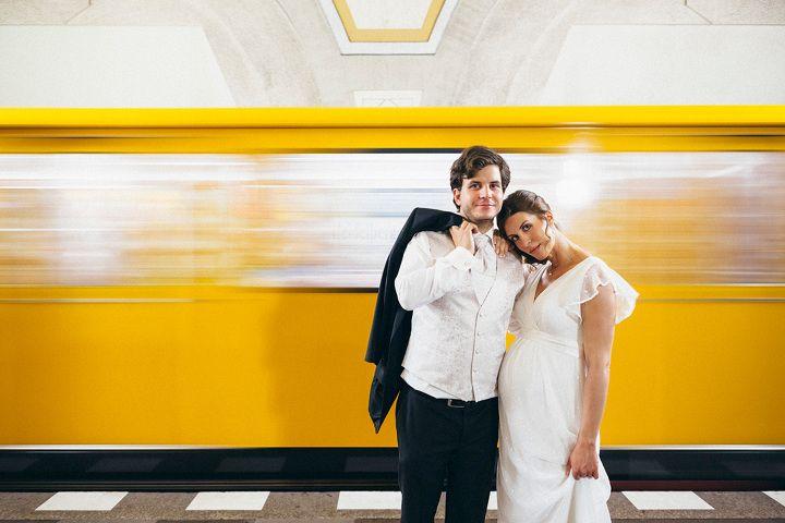 Aug 2014 - Alexander Rentsch Photography