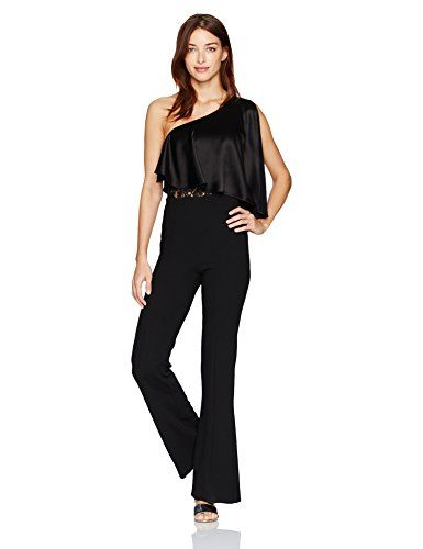 7e73bacdc9 Jumpsuit Collection from Amazon  JumpsuitCollection