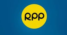 RPP Noticias tiene las últimas noticias sobre política, fútbol y farándula nacional e internacional. Ediciones regionales y de todo el Perú. Ediciones regionales y de todo el Perú.