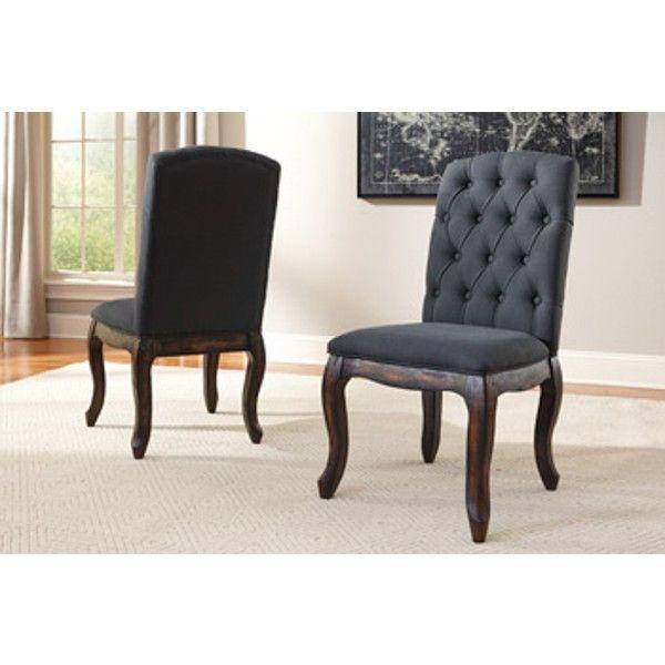 17 mejores ideas sobre ashley furniture chairs en pinterest ...
